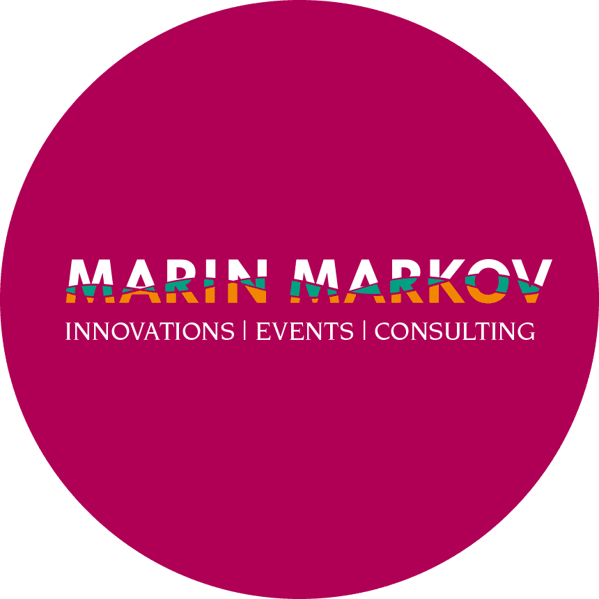 Markov Events